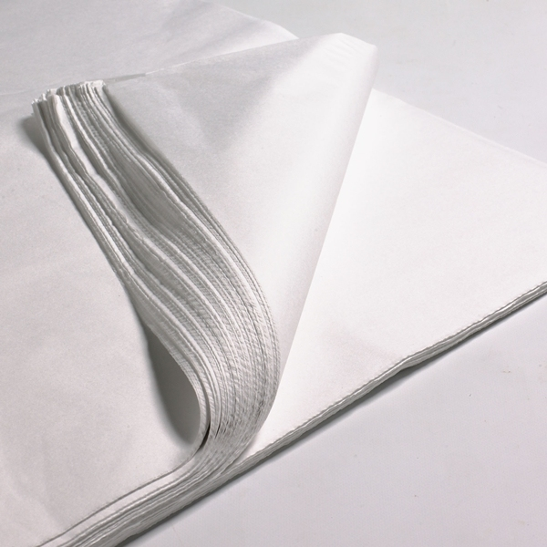 acid free tissue paper See pricing info, deals and product reviews for staples acid free tissue paper roll, white (package 25 sheets) at staplescouk order online today and get fast, free.